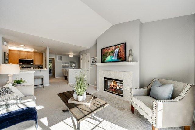 601 Arcadia Terrace #305, Sunnyvale, CA 94085 - #: ML81841383