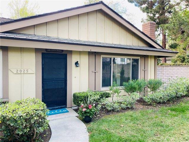 2025 W West Wind, Santa Ana, CA 92704 - MLS#: OC20039383