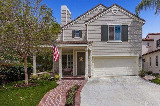 2 La Salle Lane, Ladera Ranch, CA 92694 - #: OC20260383