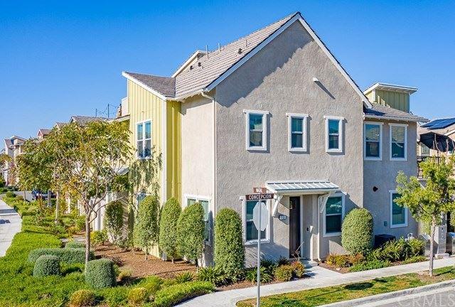 75 Concepcion Street, Mission Viejo, CA 92694 - MLS#: OC21013383