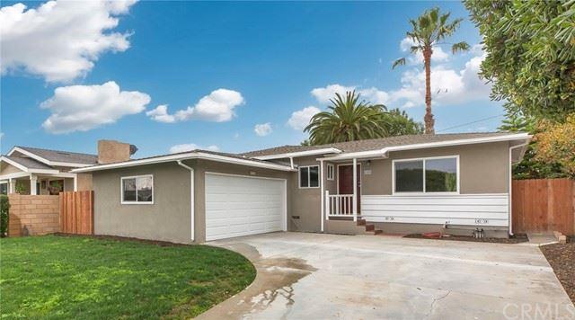 623 Knowell Place, Costa Mesa, CA 92627 - MLS#: OC21148383