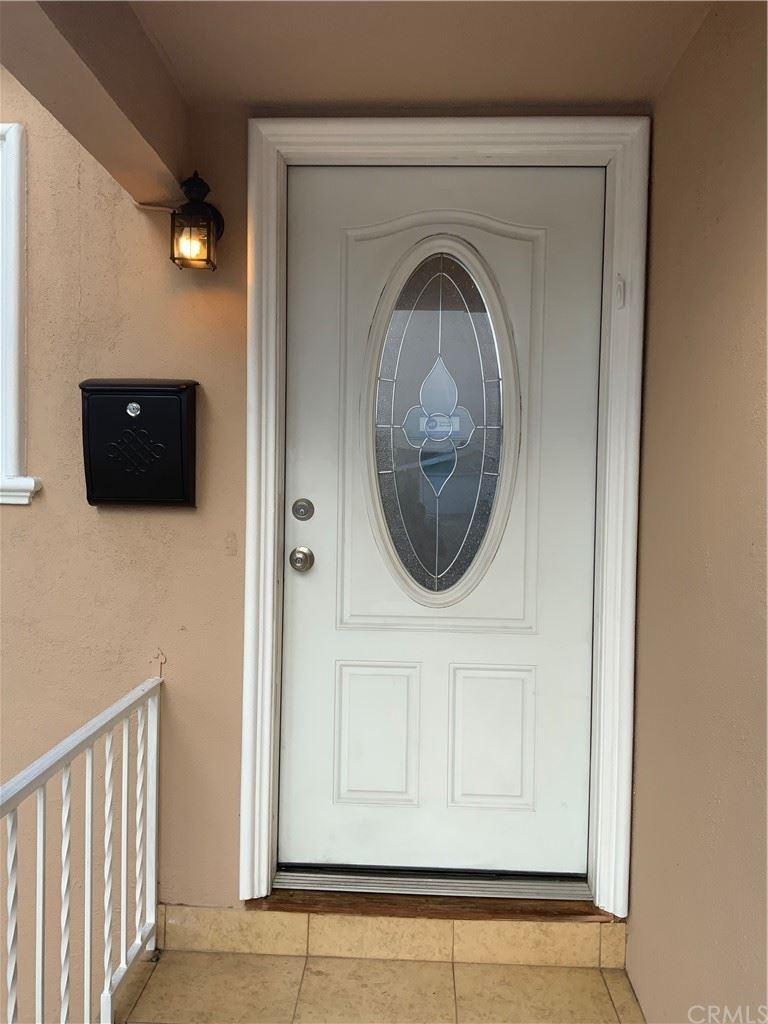 Photo of 12542 West Street, Garden Grove, CA 92840 (MLS # OC21164383)