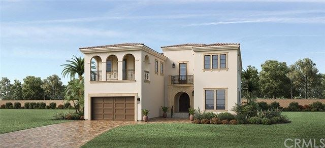 11630 N Manchester Way, Porter Ranch, CA 91326 - MLS#: PW20048383