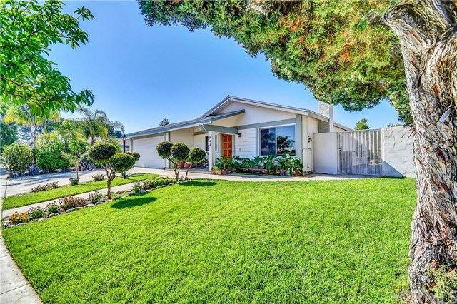 844 Camino Circle, Corona, CA 92882 - MLS#: PW20103383