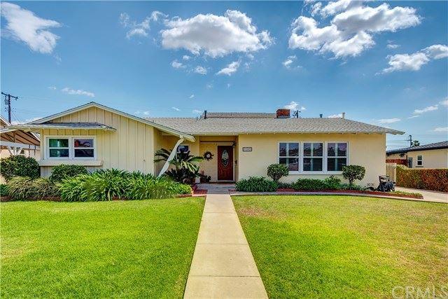 9102 Randall Avenue, La Habra, CA 90631 - MLS#: PW21085383