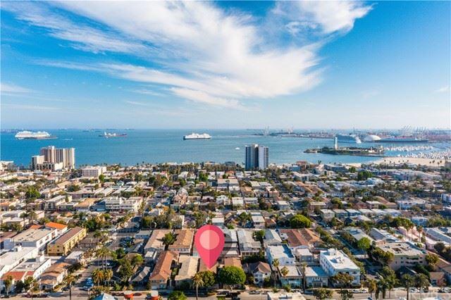 1404 E 3rd Street #2, Long Beach, CA 90802 - MLS#: PW21109383