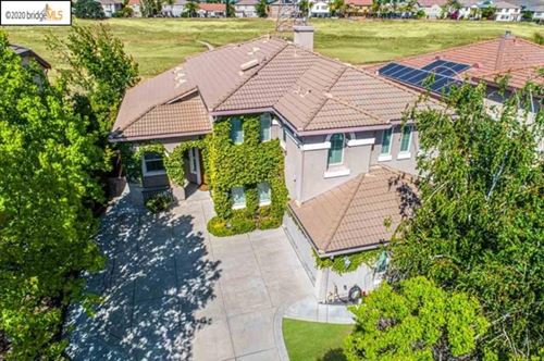Photo of 2657 TORREY PINES DR., Brentwood, CA 94513 (MLS # 40904384)