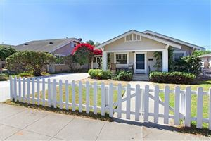 Photo of 1032 W Camile Street, Santa Ana, CA 92703 (MLS # OC19170384)