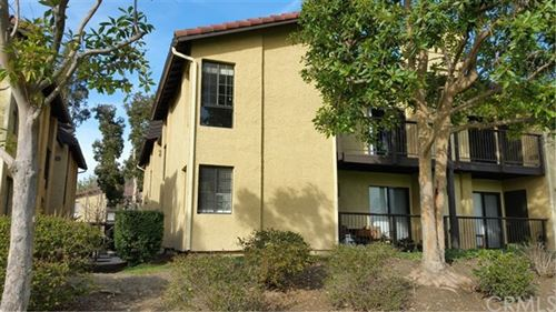 Photo of 25601 Indian Hill Lane #H, Laguna Hills, CA 92653 (MLS # OC20156384)