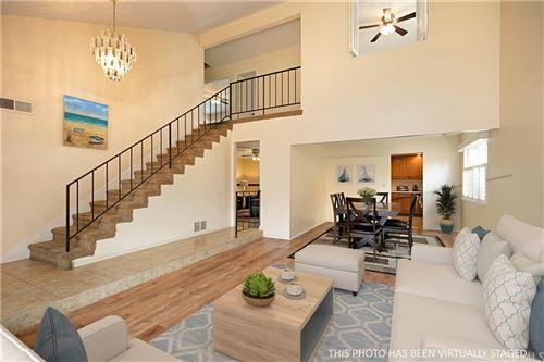 Photo of 14731 Comet Street, Irvine, CA 92604 (MLS # OC21098384)