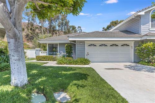 Photo of 44 Morning Breeze #18, Irvine, CA 92603 (MLS # OC21144384)