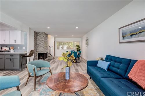 Photo of 1320 12th Street #2, Manhattan Beach, CA 90266 (MLS # SB20186384)