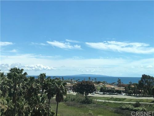 Photo of 23901 Civic Center Way #125, Malibu, CA 90265 (MLS # SR20250384)