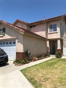 Photo of 825 Shade Tree Way, Corona, CA 92880 (MLS # WS19141384)