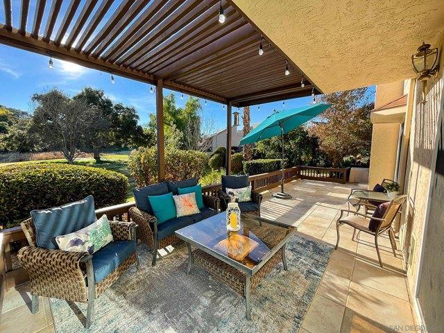23635 Country Villa Road, Ramona, CA 92065 - #: 210001384