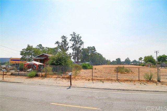 9996 Hemlock Avenue, Fontana, CA 92335 - MLS#: CV20172384