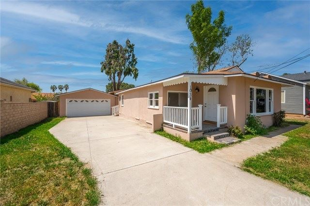 1034 4th St, Calimesa, CA 92320 - MLS#: EV21077384