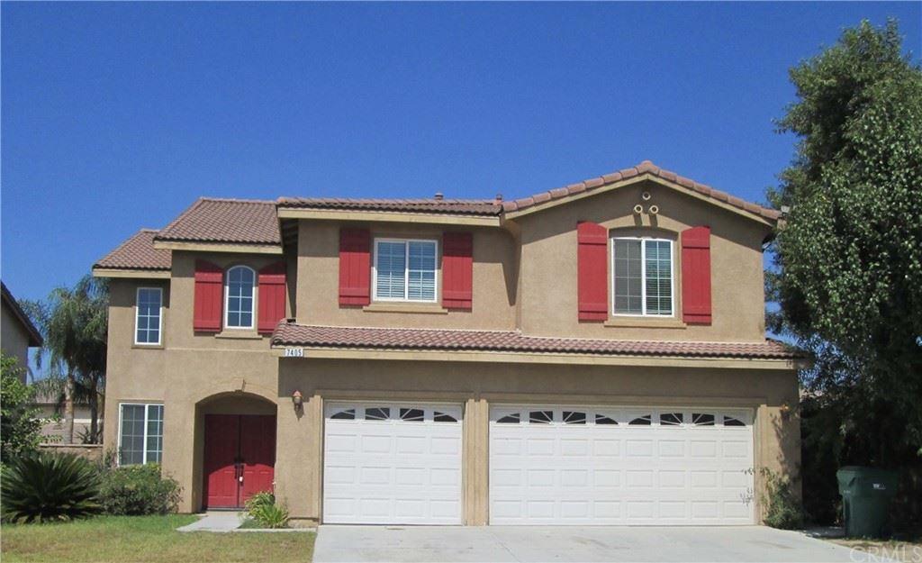7405 Excelsior Drive, Eastvale, CA 92880 - MLS#: IG21203384