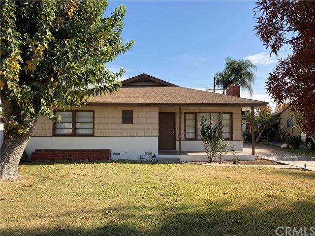 6628 Nicolett Street, Riverside, CA 92504 - #: IV20256384