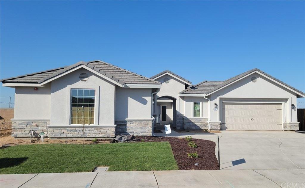 121 Jeanna Drive, Atwater, CA 95301 - MLS#: MC21107384