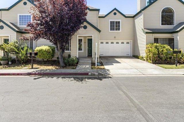 1131 Chen Street, San Jose, CA 95131 - #: ML81806384
