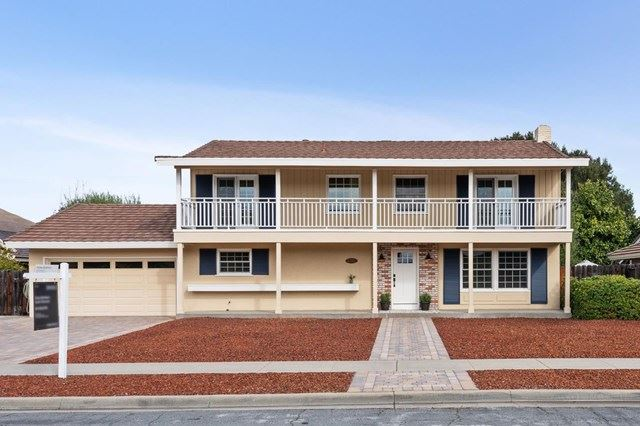 22319 Davenrich Street, Salinas, CA 93908 - #: ML81827384
