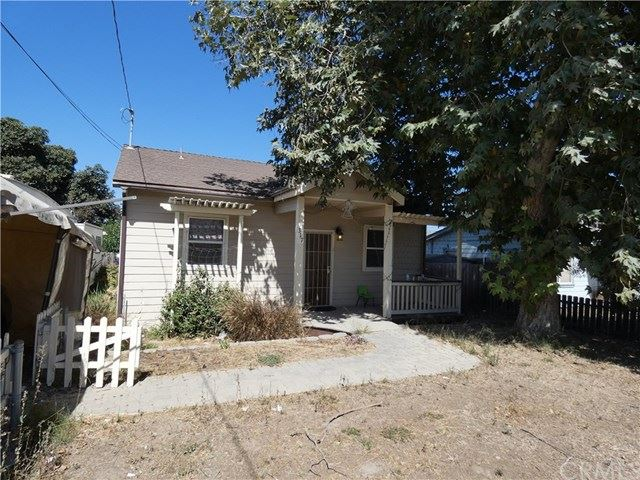 317 West Street, Santa Maria, CA 93458 - MLS#: PI20205384
