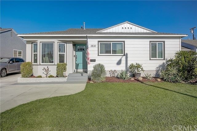 3830 Gondar Avenue, Long Beach, CA 90808 - MLS#: PW20197384
