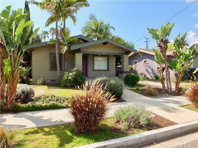 Photo of 3620 E 6th Street, Long Beach, CA 90814 (MLS # PW21031384)