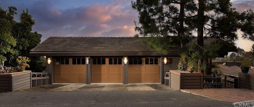 2211 Lemon Heights Drive, North Tustin, CA 92705 - MLS#: PW21032384