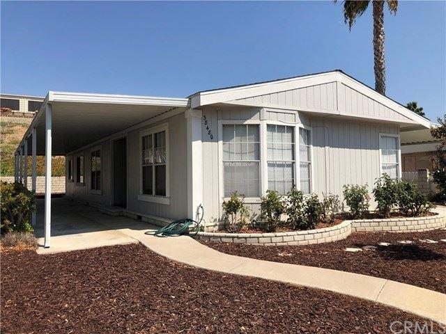 38480 Via La Paloma, Murrieta, CA 92563 - MLS#: SW20174384