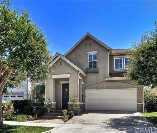 Photo of 12 Whidbey Drive, Ladera Ranch, CA 92694 (MLS # OC19276385)