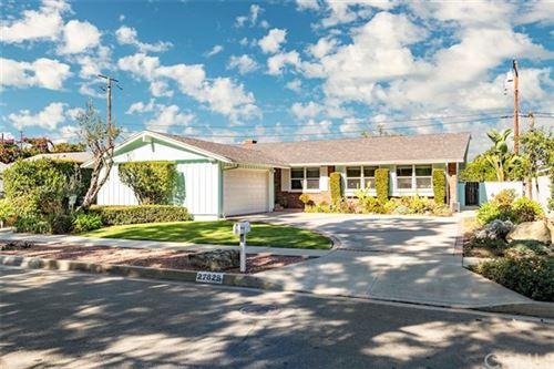 Photo of 27825 Hawthorne Boulevard, Rancho Palos Verdes, CA 90275 (MLS # PV20229385)