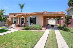 Photo of 529 W Whiting Avenue, Fullerton, CA 92832 (MLS # PW19153385)