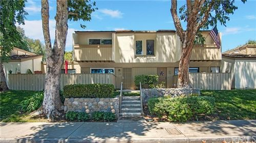 Photo of 328 Surry Court, Brea, CA 92821 (MLS # PW20153385)