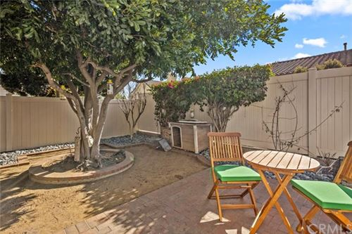 Tiny photo for 2024 Mcgarvey Street, Fullerton, CA 92833 (MLS # PW20243385)