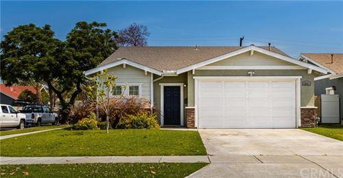 Photo of 2631 W Cherry Avenue, Fullerton, CA 92833 (MLS # PW21130385)