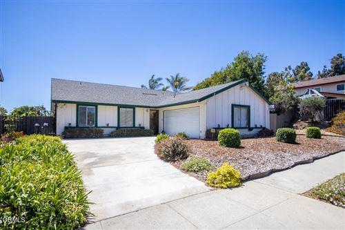 Photo of 89 N Hill Road, Ventura, CA 93003 (MLS # V1-6385)