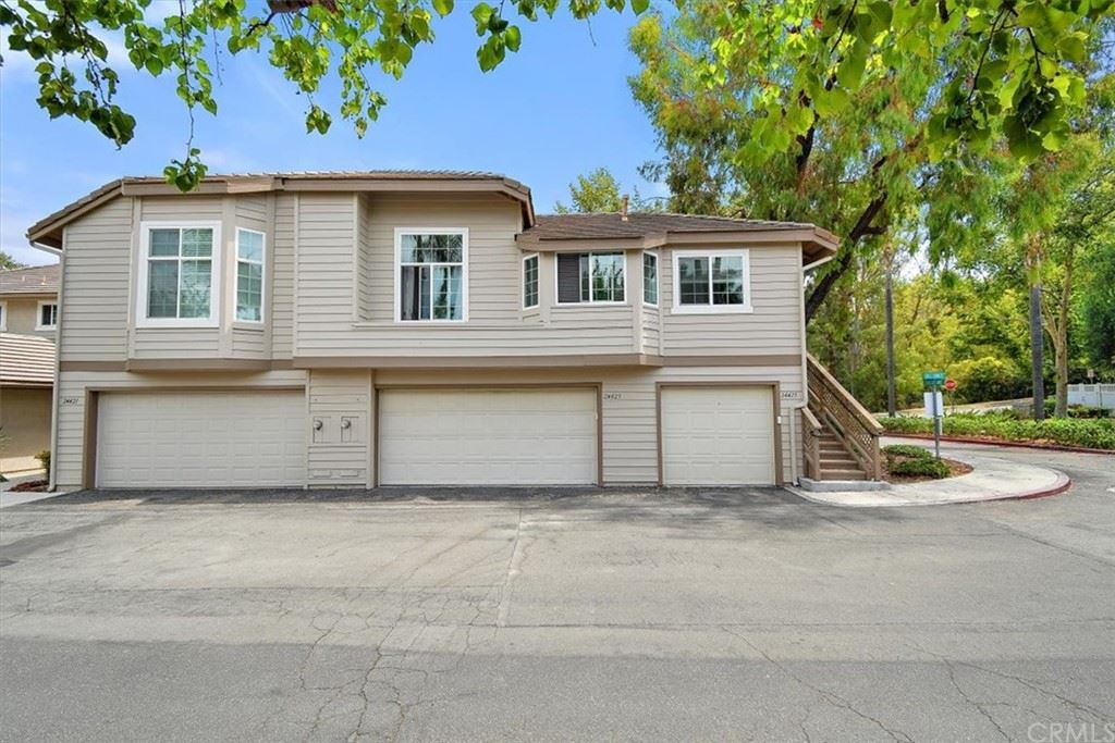 Photo of 24423 Hillsdale Avenue #2, Laguna Hills, CA 92653 (MLS # CV21151385)