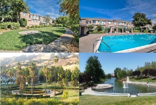 3781 Jasmine Circle, San Jose, CA 95135 - #: ML81828385