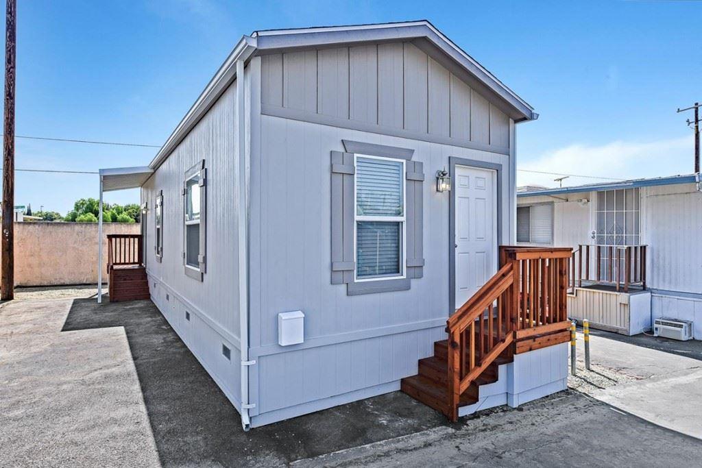 4320 Monterey Road #13, San Jose, CA 95111 - MLS#: ML81859385