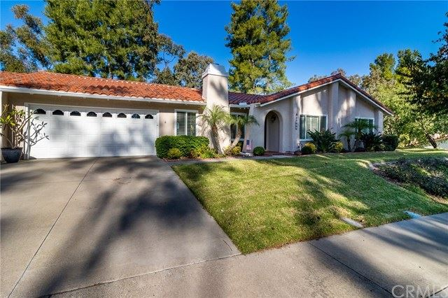 28131 Via Arriaga, Mission Viejo, CA 92692 - MLS#: OC21004385