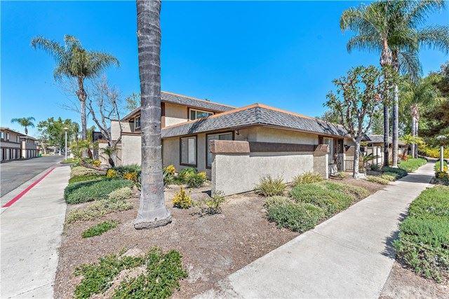 26392 Via Roble #9, Mission Viejo, CA 92691 - MLS#: OC21060385