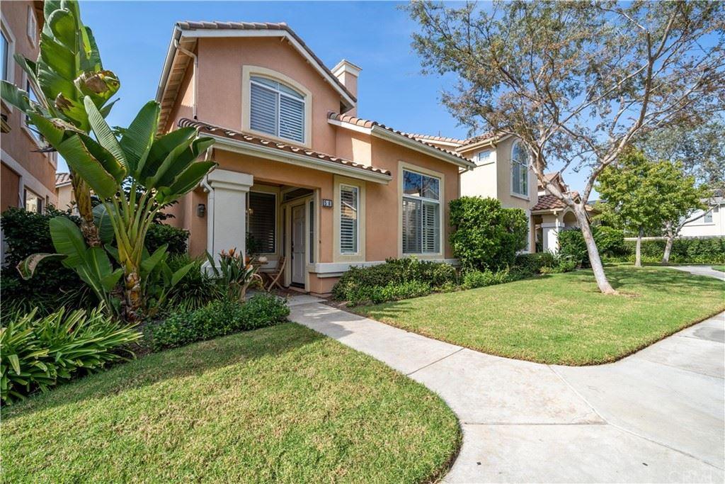 56 Avanzare, Irvine, CA 92606 - MLS#: OC21220385