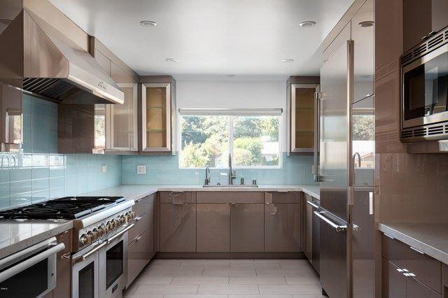 2644 Marengo Avenue, Altadena, CA 91001 - MLS#: P1-2385