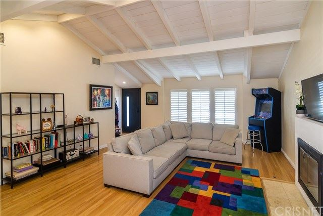 15114 La Maida Street, Sherman Oaks, CA 91403 - MLS#: SR20204385