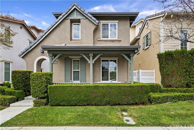 28824 Laurel Lane, Temecula, CA 92591 - MLS#: SW21078385