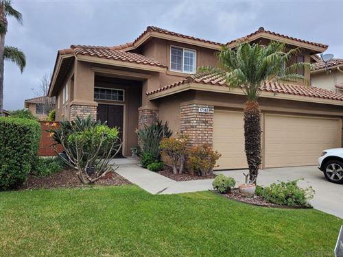 Photo of 17148 Russet St, San Diego, CA 92127 (MLS # 210012386)