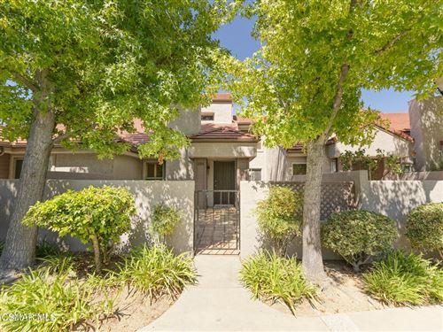Photo of 654 Via Colinas, Westlake Village, CA 91362 (MLS # 221005386)