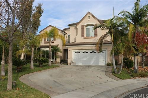 Photo of 8 Bluesail, Buena Park, CA 90621 (MLS # CV20259386)